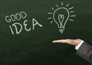 5 Research-Backed Tips to Significantly Improve Your Public Relations