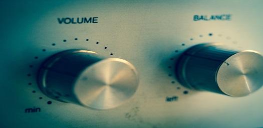 branded-volume