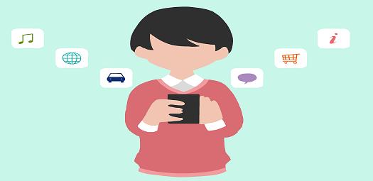 mobilefriendly-websites