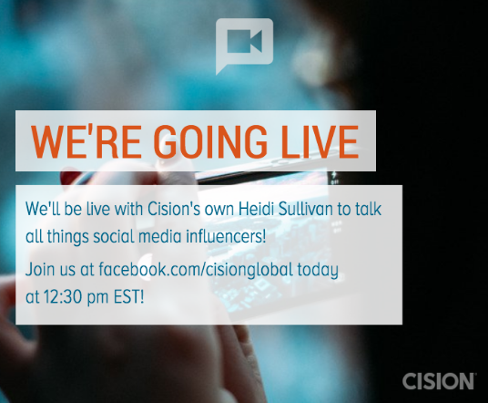 going-live-Cision