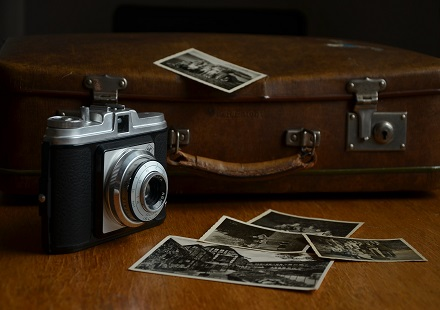 52 Sites to Get Free Images for Your Content