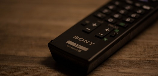 Television-PR