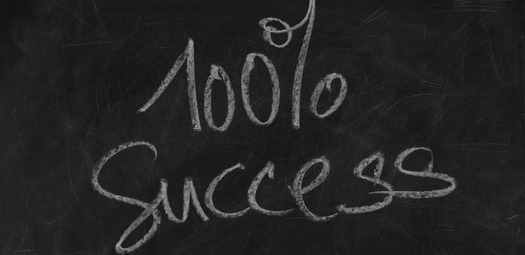 Communication-Success