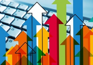 Are Social Analytics Right For You?