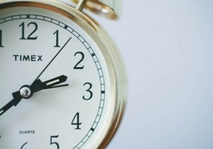 Answering 'Why Now?' The Best PR Pitch Is a Timely One