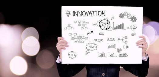 Communication-Innovation