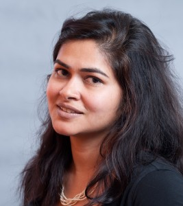 Madhuri Sen, Ace Brand Strategist