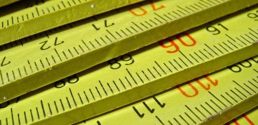 Communication-Measurement