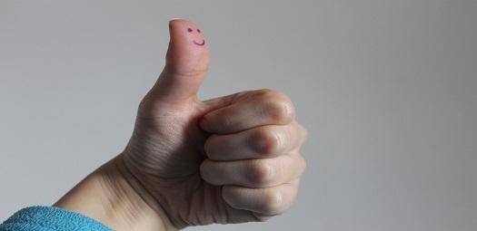 thumb-likes