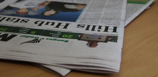 Media-Coverage