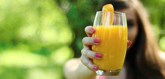 Juice-Brand