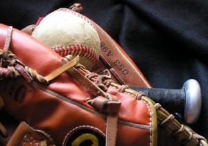 Baseball, Beers and Statistics: Cubs vs. Cardinals