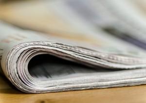 3 Straightforward Ways to Engage with The Washington Post