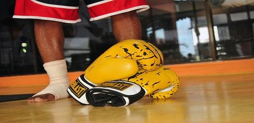 boxer-feet