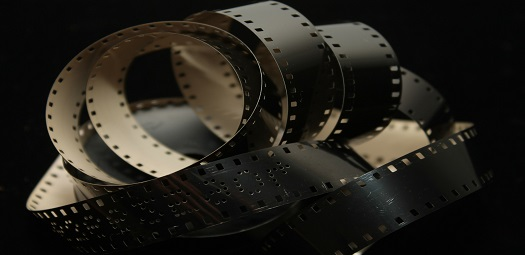 film-8-mm