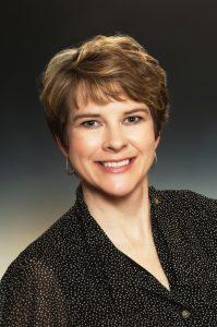 Sheila Long O'Mara