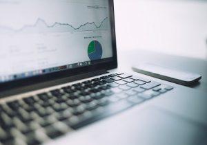 4 Ways to Leverage Google Analytics for PR Measurement