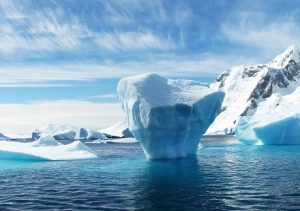 Media Monitoring and the Information Iceberg
