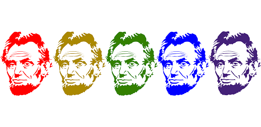 ab-test-lincoln
