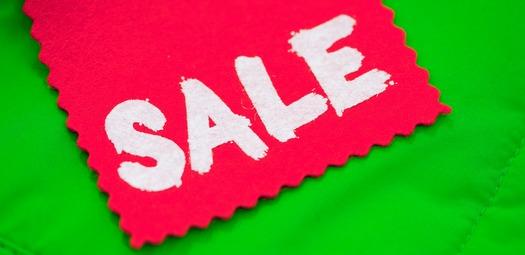 School-Sale