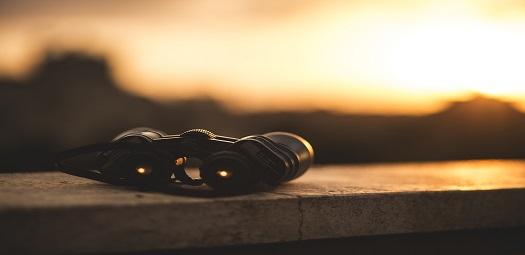consumer-insights-binoculars