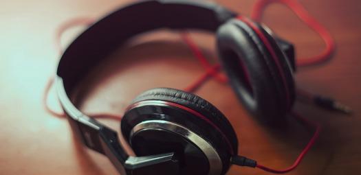 Brand-Listen