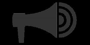 auto-speaker-1042642_1280 (1)