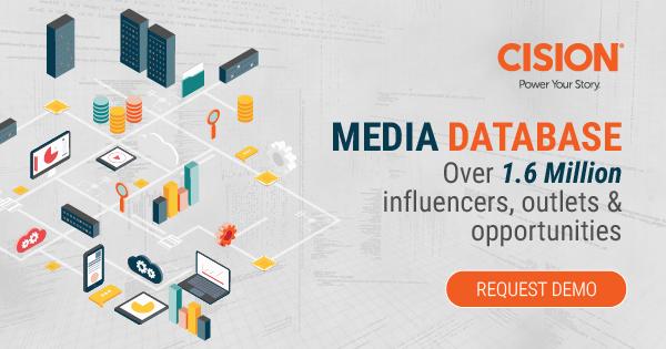 Blog Media Database__600x315