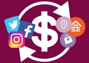 5 Offline Marketing Tactics That Boost Social Media Engagement