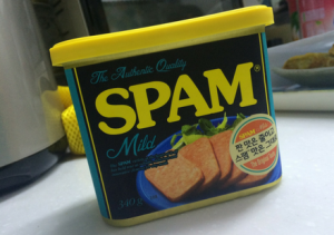 How To Keep Your Email Out of Spam Filters