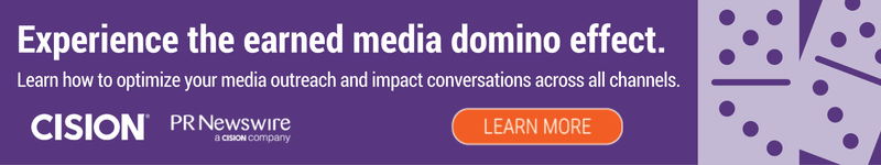 SE-CO-4.11.1 Earned Media Domino Effect