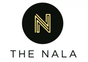 The NALA: Cision's PR Software Earns Agency Clients More Media Coverage