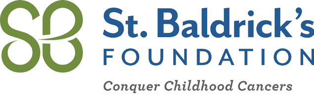 SBF Logo