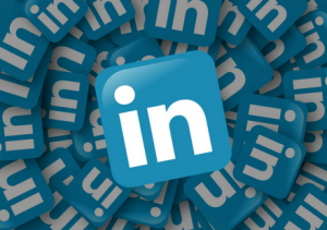 How To Be a LinkedIn Superuser (In a Few Easy Steps)
