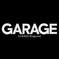 Garage names new eic for Garage ad nimes
