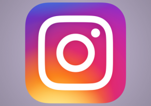 How to Create Fascinating Content with Instagram Stories