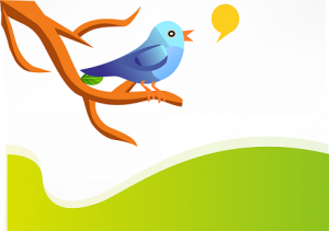 How To Do Better Targeting on Twitter