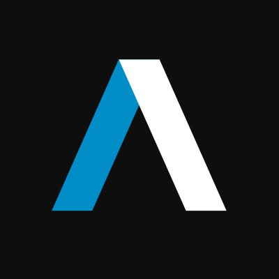 Alison Snyder to Join Axios
