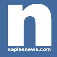Naples Daily News Names Editor