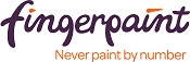 Fingerpaint PR Demonstrates Value and Boosts Revenue