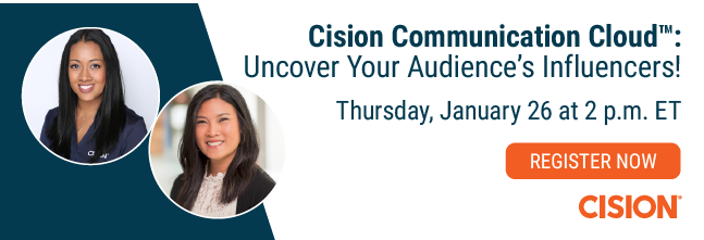 graphics_jan26_webinar_ad2-linkedin_646x220