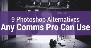 How To Make Awesome Images (No Photoshop Required)