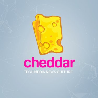 Cheddar Adds Two Anchors - Cision