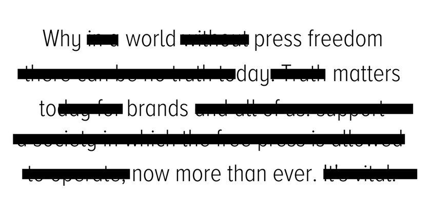 #pressfreedom.png