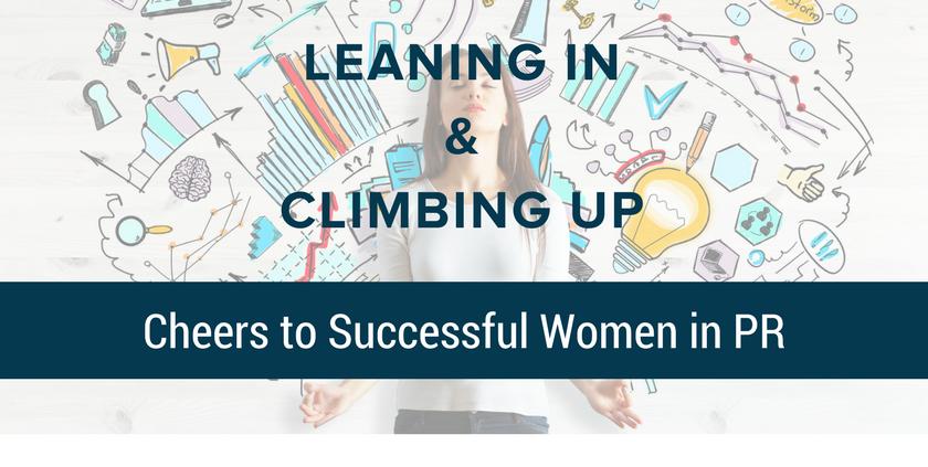 Successful Women in PR.png