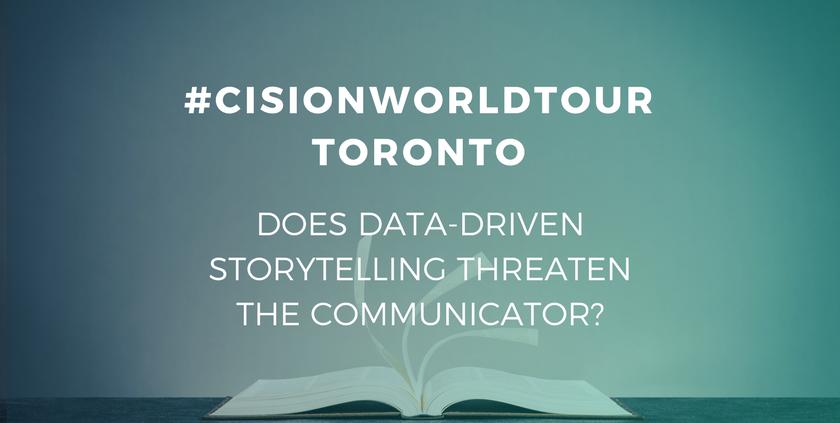 CisionWorldTour Toronto.png