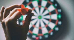 How to Improve Your Social Media Targeting