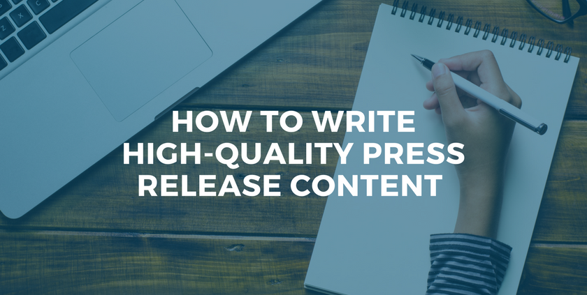 How to Write High-Quality Press Release Content.png