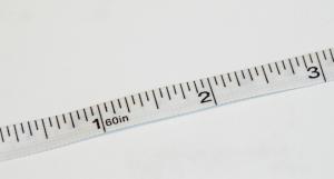 PR Measurement's Secret Weapon Integrated UTMs