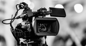 Why Social Shares Are Key to Pitching Media